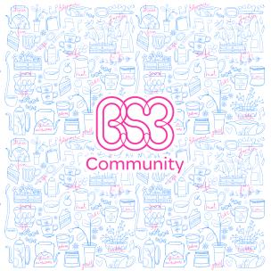 BS3_Community-04