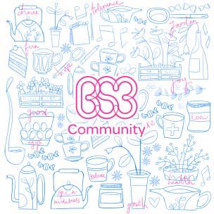 BS3_Community-05