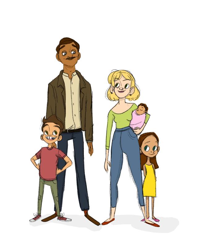 CICS_FamilyRef2