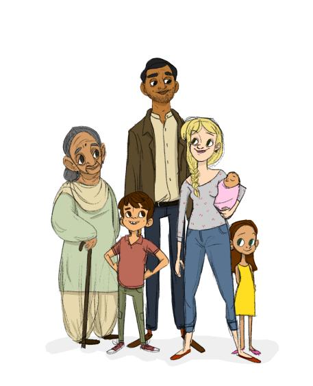 CICS_FamilyRef5