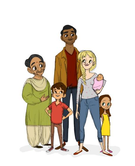 CICS_FamilyRef6